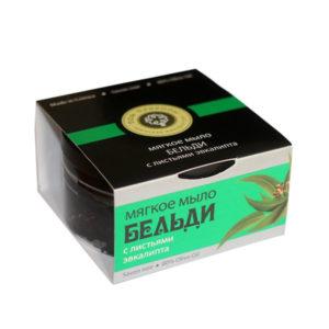 Бельди-с-листьями-эвкалипта