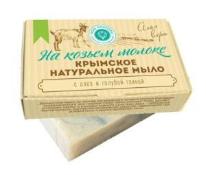 Мыло-на-козьем-молоке-Алоэ-вера
