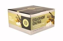 Соляной-скраб-Антицеллюлитный-с-ламинарией-450-гр