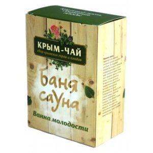 Чай-Ванна-молодости-серия-Баня-Сауна