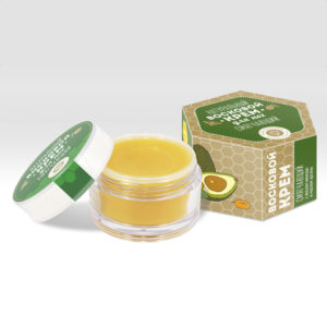 Дом-Природы-Крем-Смягчающий-с-воском-авокадо-и-маслом-арганы-для-ног.