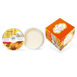 Дом-Природы-Крем-масло-для-тела-Марокканский-апельсин