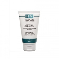 Hair-Vital-Крем-маска-для-сухих-окрашенных-и-поврежденных-волос-Hair-Vital-150-мл.