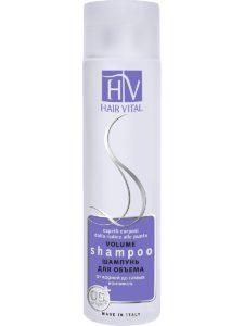 Hair-Vital-Шампунь-для-объема-250-мл