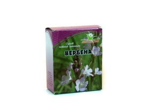 Вербена (трава) , 30 гр